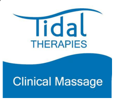Tidal Therapies